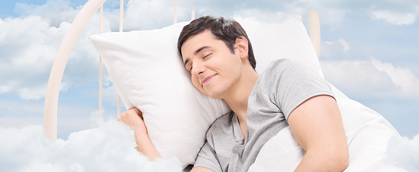 Pillows for King Size Bed