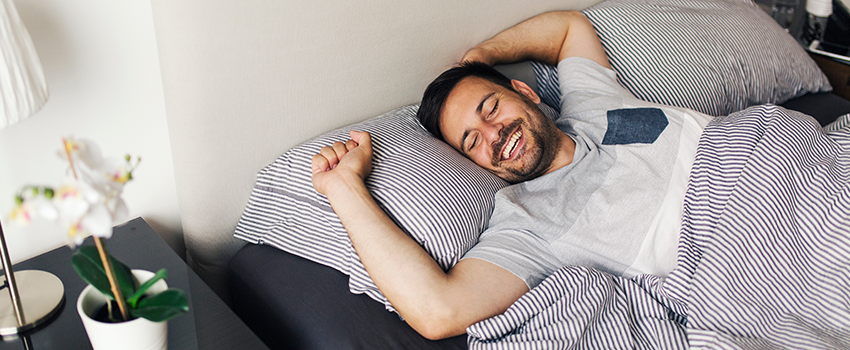 Select a Perfect King Pillow for Restless Sleepers to Improve Sleep