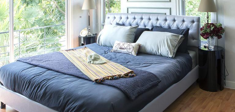 pillows queen size set of 2